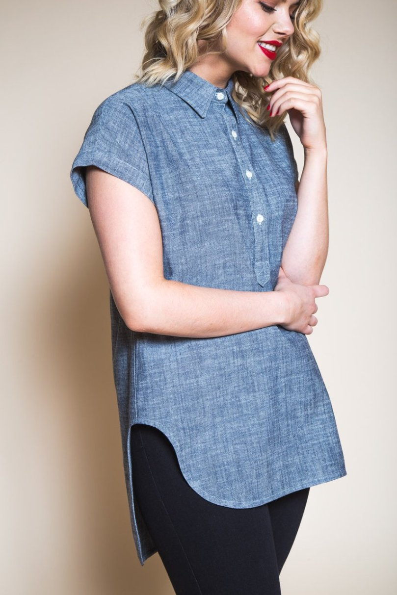Kalle_Button-down_Shirt_Pattern_Shirtdress_pattern-18_201307e1-a791-415f-adbe-b57b0b7a594e_1280x1280