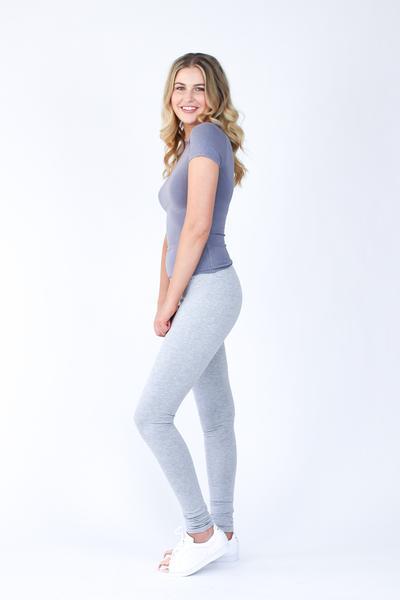 Megan Nielsen virginia leggings